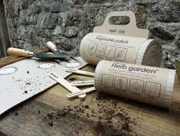 roll u0026 grow gardening great diy vegetable garden idea
