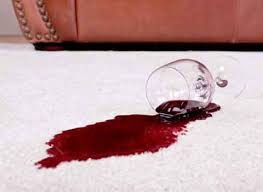 Remove Red Wine Stain From Upholstery Carpet Stain Removal Delta Chem Dry Carpet U0026 Upholstery Cleaning