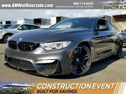 certified used cars for sale bmw of riverside