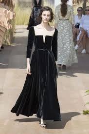 christian couture si e social christian couture aw17 christian couture couture