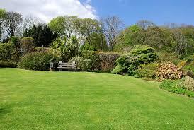 jura house walled garden image gallery u2013 isle of jura info