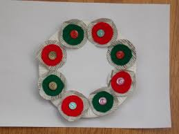 paper plate u2013 easycraftsforchildren