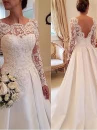 cheap brides dresses cheap wedding dresses fashion modest bridal gowns online