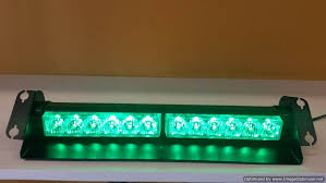 can volunteer firefighters have lights and sirens volunteer firefighter lights automo lighting led warning light
