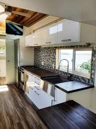 tiny house innovations catalina by tiny innovations tiny living