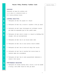 professional resume and cover letter cover letter facilitator cover letter program facilitator cover cover letter cv cover letter template beautiful professional for mechanical engineering examplefacilitator cover letter extra medium