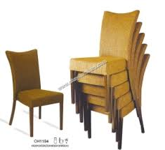 restaurant dining chair and its benfits u2013 home decor