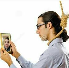 Stock Photos Meme - stock suicide image nfkrz know your meme
