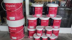 asian paint asian paint royal atmos wholesaler from mumbai