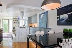 Midcentury Modern Kitchens - mid century modern home characteristics washington dc architects