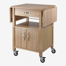 kitchen storage cabinet cart 11 best kitchen carts 2021 the strategist new york magazine