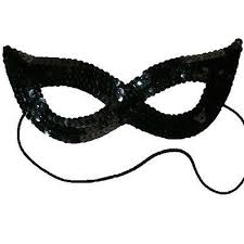 masks for masquerade party sequin eye mask fancy dress masquerade party cat woman
