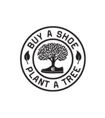 etnies sponsors trees for the future
