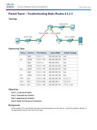 6 5 2 3 packet tracer resuelto