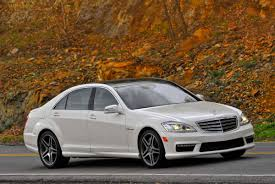 mercedes s65 amg v12 biturbo 2010 mercedes s 65 amg photo collection the of