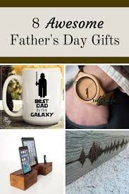 8 s day gifts to awesome s day gifts