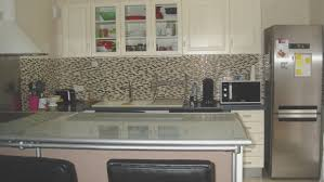 kitchen backsplash at lowes backsplash new lowes kitchen backsplash ideas design ideas