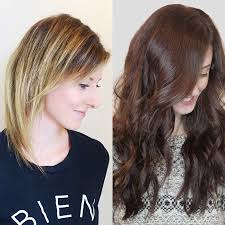beaded hair extensions pros and cons are all hair extensions damaging dkw styling