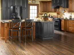 interlocking laminate flooring cheap easy and fast best