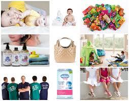 baby shower website photo online baby shower website mommys image
