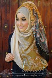 niqab tutorial on dailymotion 100 best hijab images on pinterest hijab fashion hijab styles and