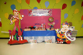 candyland ideas for birthday party candyland decoration ideas