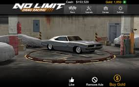 amazon com no limit drag racing appstore for android