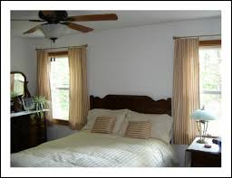 Bedroom And Kitchen Bed And Breakfast Explore Altoona Blair County Pa