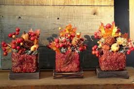autumn decorations autumn decor 60 fantastic autumn decoration ideas and beautiful