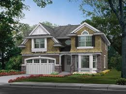 Shingle Style Home Plans 50 Best Houses 40 44 U0027 Images On Pinterest Floor Plans Crossword