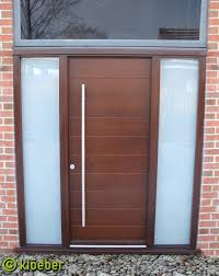 diy exterior door modern front door at com luxurious trends and contemporary house