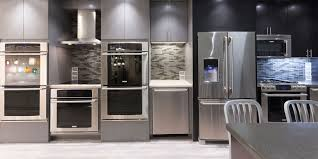 kitchen appliance store framingham showroom location yale appliance and lighting
