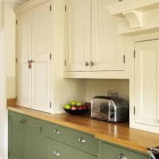 kitchen ideas white appliances green kitchen cabinets fitbooster me