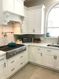 kitchen decoration ideas 80 ways to decorate a small kitchen shutterfly