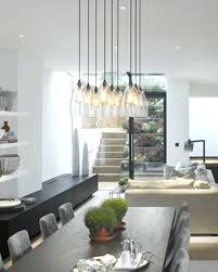 Glass Pendant Lighting For Kitchen New Kitchens Without Pendant Lights Kitchen Island Recessed