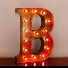 outdoor cool lighted marquee letters design u2014 cafe1905 com