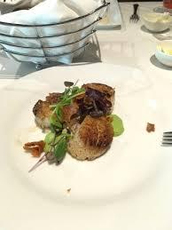cuisine 3m2 cuisine 3m2 the 10 best restaurants 2018 tripadvisor
