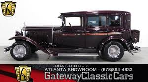 buick vehicles 1929 buick other buick models for sale near o fallon illinois