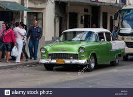 1955 chevrolet stock photos u0026 1955 chevrolet stock images alamy