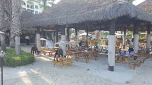 best restaurants at beaches turks and caicos resort villages a