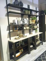 kitchen open kitchen shelving units kitchen shelving ideas open how to install open kitchen shelves kitchen shelving units open