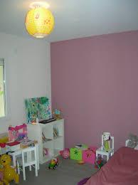 repeindre une chambre en 2 couleurs comment peindre une chambre en 2 couleurs nouveau cuisine indogate