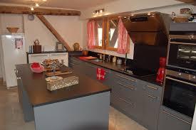 cuisiniste chambery cuisines artisanales choisissez atre et loisirs à chambéry