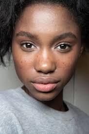 25 best no makeup looks ideas on pinterest volume ponytail