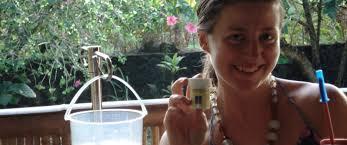 naturopathic doctor internships