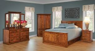 Blue Ridge Furniture In Narvon PA  Main St Narvon PA - Blue ridge furniture