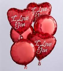 balloon delivery denver co balloon bunches flower delivery denver co ed florist