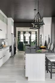 best color for low maintenance kitchen cabinets best kitchen flooring options choose the best flooring for