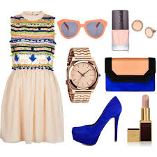 what to wear dinner party polyvore