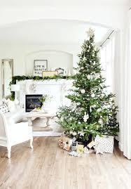 home interior decorations 2017 christmas decor trends trends of decor sell home interior